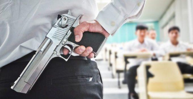 teacher-gun