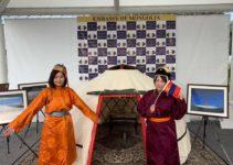 mongol-ulsiig-surtalchlaw-Japan